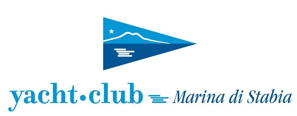 Logo Hd Yacht Club